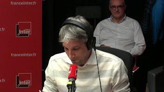 Download Le Moment Meurice, au Salon du Big Data Video