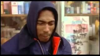 Download Scene from Juice (1992). Video