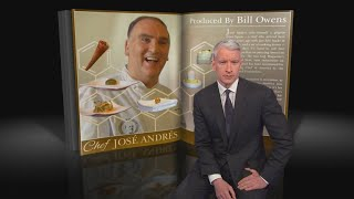 Download José Andrés on giving back to America Video
