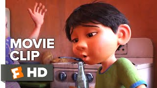 Download Coco Movie Clip - Not Like the Rest (2017) | Movieclips Coming Soon Video