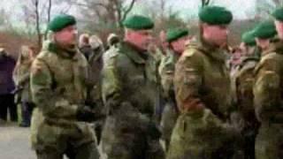 Download Żołnierska Fala - Piosenka Video