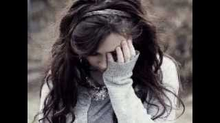 Download Heart broken lines (please do not cry) Video