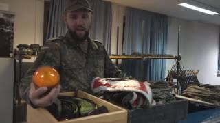 Download YOUTUBE KACKE - DIE Rekruten - Das Erwachen Video