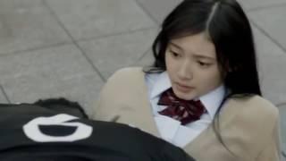 Download KEREN!!! VIDEO IKLAN INI HANYA ADA DI JEPANG Video
