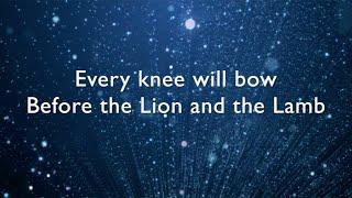 Download Lion and the Lamb lyrics / music video - Bethel Music (Leeland) Video