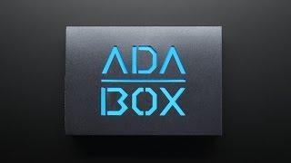 Download ADABOX001 Unboxing LIVE @adafruit #adafruit #adabox Video