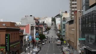 Download San Francisco Tsunami Alarm Video