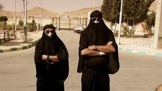 Download Boys in Burkas | Top Gear | BBC Video