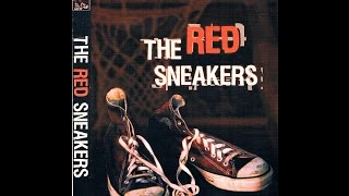 Download The Red Sneakers (2002) Video