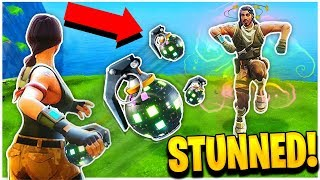 Download The 'NEW' Best Item in FORTNITE BATTLE ROYALE! Video