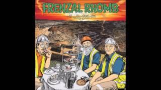 Download Frenzal Rhomb - Hi Vis High Tea (NEW Full Album 2017) Video