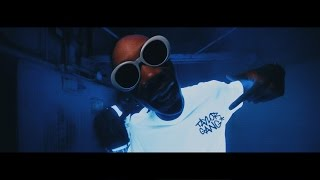 Download Wiz Khalifa - Bake Sale ft. Travis Scott Video