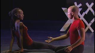Download Performance | Full Radius Dance | TEDxPeachtree Video
