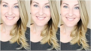 Download HOW I GET LONG HAIR, FAST! Video