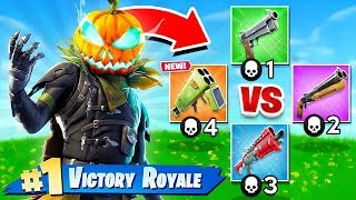 Download GUN GAME *NEW* Game Mode in Fortnite Battle Royale Video