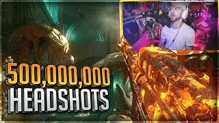 Download THIS IS INSANE!! (500,000,000 HEADSHOTS) Video