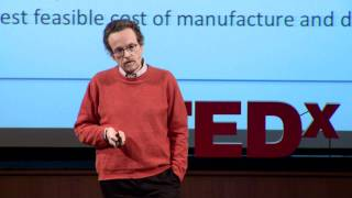 Download Reimagining pharmaceutical innovation | Thomas Pogge at TEDxCanberra Video