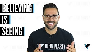 Download Believing Is Seeing – Your Beliefs Shape What You See Video