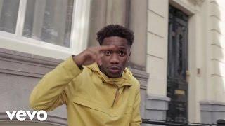 Download Tinchy Styder ft. Donaeo & President T – Bros Dem Video