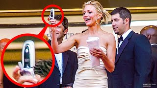 Download 13 Ways Poor People Waste Money But Rich People Don't Video