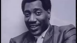 Download Otis Redding - (Sittin' On) The Dock Of The Bay Video