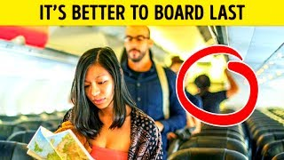 Download 10Flight Attendant Secrets You Don't Know About Video
