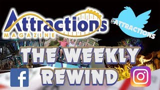 Download The Weekly Rewind @Attractions - July 17, 2017 Video