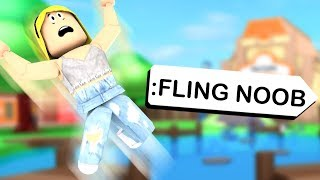 Download USING ROBLOX ADMIN COMMANDS TO BULLY PEOPLE Video