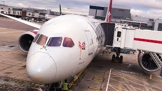 Download FLYING 1ST CLASS TO LOS ANGELES! Video