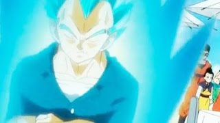 Download So It Finally Happened For Vegeta... Video