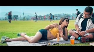 Download Ratta Maar - Lyric Video | SOTY | Alia Bhatt | Sidharth Malhotra | Varun Dhawan Video