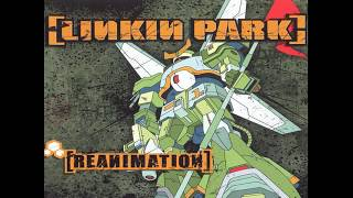 Download Linkin Park Reanimation Full Album 2002 HD Video