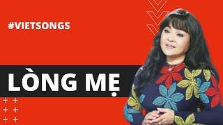 Download Lòng Mẹ - Hương Lan [Lyrics] Learn Vietnamese with songs! Video