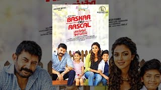 Download Baskar Oru Rascal Video