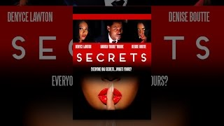 Download Secrets Video