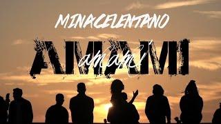 Download MinaCelentano - Amami Amami (Video Ufficiale) (Mina e Celentano) Video