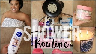 Download My Shower Hygiene Routine! Products + Tips Video