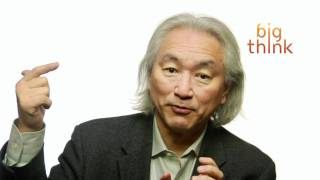 Download Michio Kaku: How to Program a Quantum Computer Video