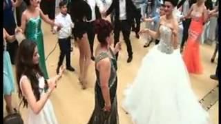 Download Gazmend Rama & Gjyste Vulaj 2015 Video