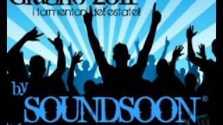 Download I TORMENTONI DELL'ESTATE 2011 - La migliore musica house commerciale - Giugno 2011 - SUMMER HITS Video