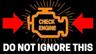 Download How To Fix Check Engine Light Video