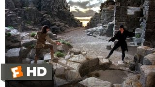 Download The Princess Bride (3/12) Movie CLIP - I Am Not Left-Handed (1987) HD Video