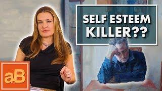 Download 4 Things that Destroy Self Esteem Video