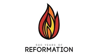 Download Preparing for the 500th Anniversary of the Reformation Video