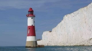 Download Great Lighthouses in England Video