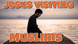 Download All Muslim should hear these true stories of Muslims Video