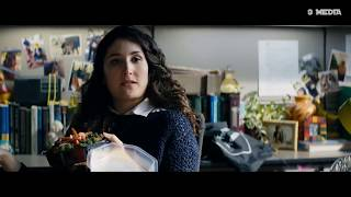 Download LITTLE BlTCHES Official Trailer (Comedy) Movie Trailer HD Video