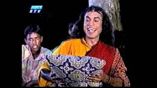 Download Abdul Kuddus Boyati: Kichcha Video