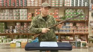 Download Webley Scott ve Akus Çulluk Tüfeği Tanıtımı Temin Doğa Sporları Bursa Video