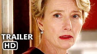 Download THE CHILDREN ACT Official Trailer (2018) Emma Thompson, Stanley Tucci Movie HD Video